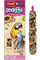 Treat Stick Parrot Fruit Maxi Twin Pack : Thumb 1
