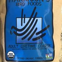 Adult Lifetime Coarse 1lb
