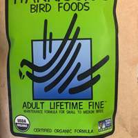 Adult Lifetime Fine 1lb