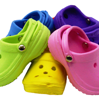 Mini Shoes